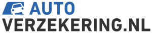 autoverzekering.nl logo