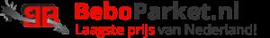 BeBo Parket logo