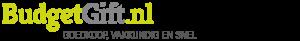 budgetgift logo