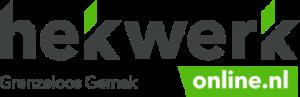 logo-hekwerkonline