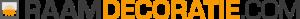 raamdecoratie-com-logo