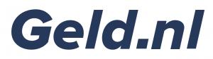 Geld.nl logo