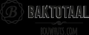 Bouwhuis-logo