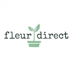 Fleurdirect