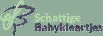 Schattige Babykleertjes logo (5)