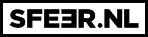 Sfeer.nl logo (4)