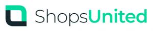 Shops-united logo (3)