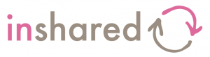 inshared logo (5)